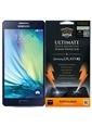 Buff Galaxy A5 Darbe Emici Ekran Koruyucu Film Renksiz